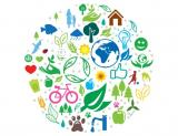7th EAP Environment Action Programme to 2020 , The new general Union Environment Action Programme to 2020