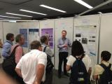 MEDUSA attended the 22nd European Meeting of Environmental and Engineering Geophysics in Barcelona