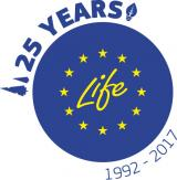 We are very happy for the Best Life project nomination